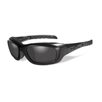 Wiley X WX GRAVITY w/ Rx Rim Sunglasses